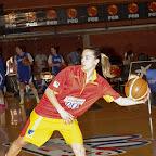 Baloncesto femenino Selicones España-Finlandia 2013 240520137263.jpg