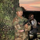 OMN Army - IMG_8776.jpg