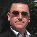 Hatem Bousrih