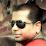 Srimurugan Subramaniam's profile photo