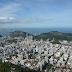 Cidade do Rio de Janeiro inaugura placas do Circuito da Diversidade