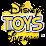 DisneyToysGiveaway's profile photo