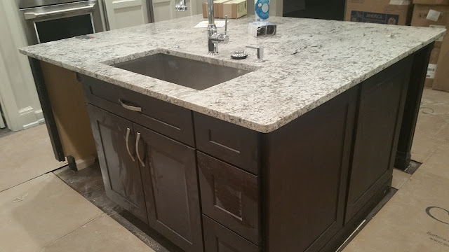 Various Cabinetry - 20151207_190741.jpg