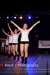 Han Balk Agios Dance In 2013-20131109-201.jpg