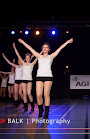 Han Balk Agios Dance In 2013-20131109-201.jpg