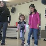 Laptak Dance Lesson by Passang Ghongpa - 148.JPG