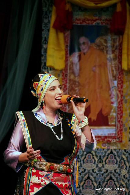 17th Annual Seattle TibetFest  - 12-ccP8250131B.jpg