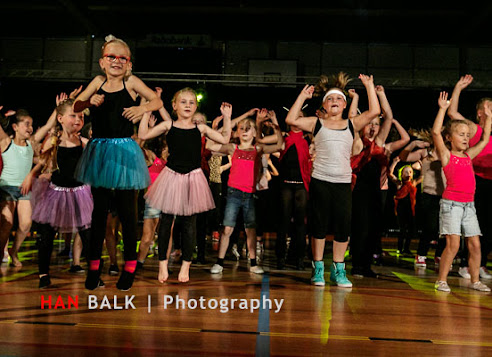 Han Balk Dance by Fernanda-0371.jpg