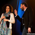 ©2014 Christine Nait Sidnas - photoprivée.com- FIEALD 957ème-01695.jpg