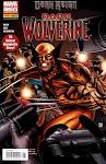 Wolverine #08 (Vol.3) - (2010).jpg
