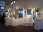 Galerie Lughien, Amsterdam 2007