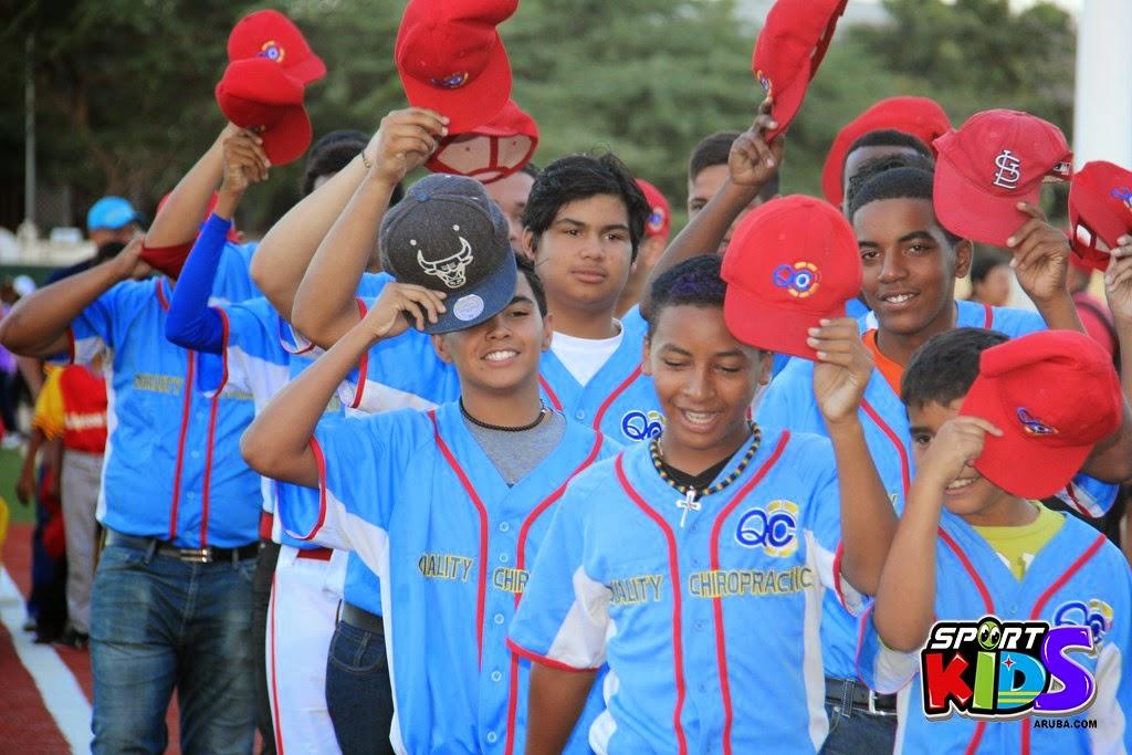 Apertura di wega nan di baseball little league - IMG_1039.JPG