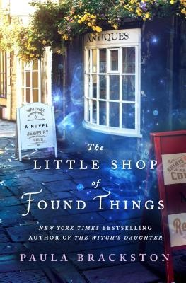 [the+little+shop+of+found+things%5B5%5D]