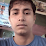 liton islam's profile photo