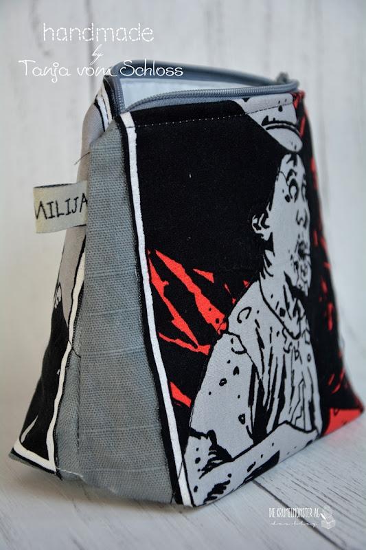 Beißer-Tasche (06) handmade by Tanja vom Schloss @ JOMILIJA