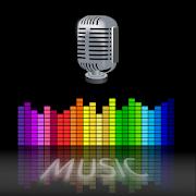 Verona Stereo - Radio Verona FM