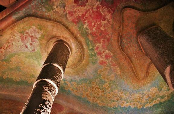 Columnes de la Pedrera.jpg