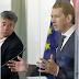 مستشار النمسا يطالب أوروبا بوضع خطة أكثر فعالية لمواجهة الإهابيين