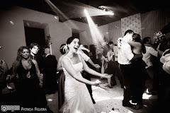 Foto 2028pb. Marcadores: 20/11/2010, Casamento Lana e Erico, Rio de Janeiro