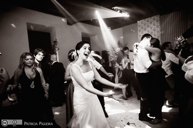 Foto de casamento 2028pb de Lana e Erico. Marcações: 20/11/2010, Casamento Lana e Erico, Rio de Janeiro.