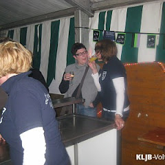 Erntedankfest 2008 Tag2 - -tn-IMG_0820-kl.jpg