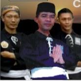 Psht Ranting Nusawungu Cabang Cilacap Google Gambar Logo