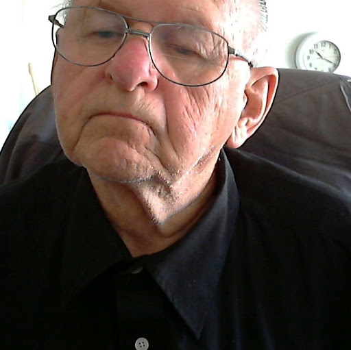Joseph Flanagan
