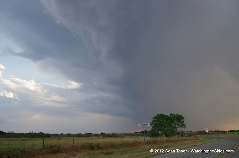 05-06-12 NW Texas Storm Chase - IMGP1031.JPG