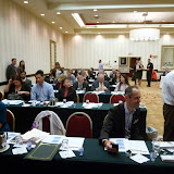 2014-11 Newark Meeting - 005.JPG