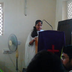 Sunday School Annual Day on April 1, 2012 - Photo0181.jpg
