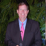 Theo Etzel: Hall of Fame Laureate, Collier 2011