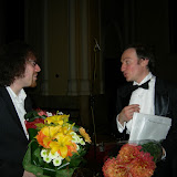2006-winter-mos-concert-saint-louis - DSCN1178.JPG