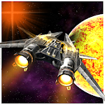 Space Flight 3D 1.2