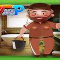 Top10NewGames - Escape From Bathroom
