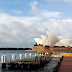 Insider's Guide to Australia: Off the Beaten Track
