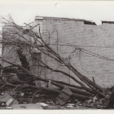 1976 Tornado photos collection - 53.tif