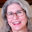 Cynthia Brand's profile photo