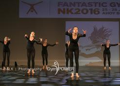 Han Balk FG2016 Jazzdans-2790.jpg