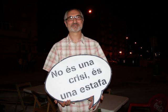 fotoprotestón - IMG_4271.JPG