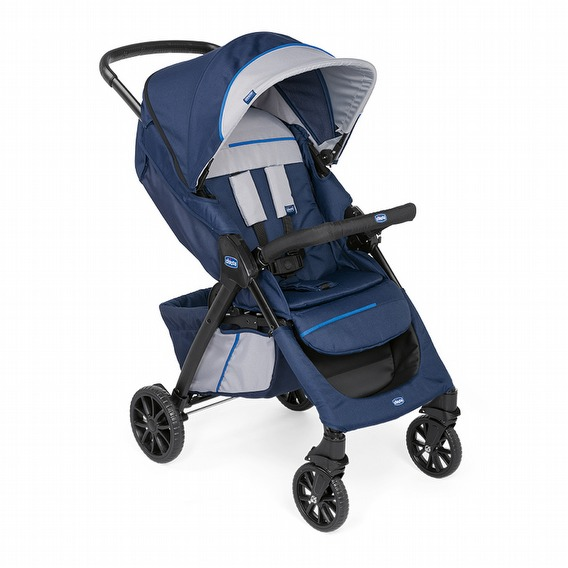 Kwik one, baby stroller for baby shop malaysia