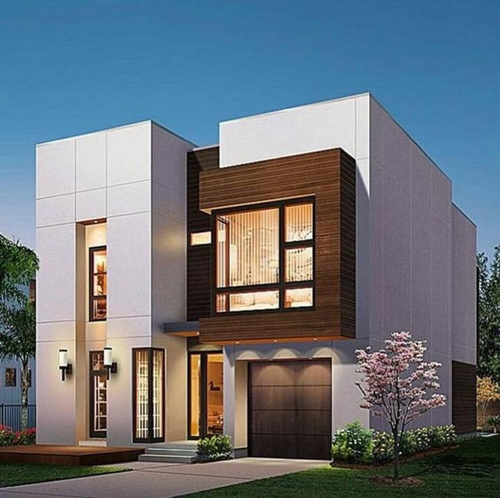 imagenes-fachadas-casas-bonitas-y-modernas33