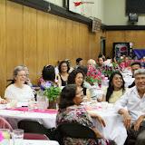 Casa del Migrante - Benefit Dinner and Dance - IMG_1362.JPG