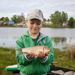 20150504_Fishing_Malynivka_024.jpg