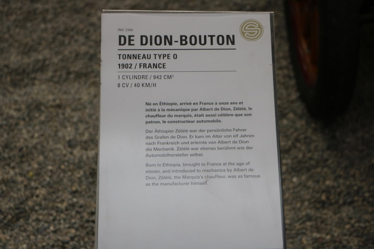 Schlumpf Collection 0504 - 1902 De Dion-Bouton Tonneau Type O.jpg