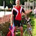 Duchenne triathlon 2010-27.jpg