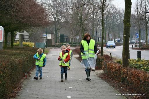 Landelijke opschoondag  Scouting overloon 10-03-2012 (72).JPG