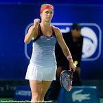 Elina Svitolina - 2016 Dubai Duty Free Tennis Championships -DSC_6500.jpg