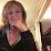 Sylvie Francoeur's profile photo