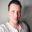 Ben Allgood's profile photo