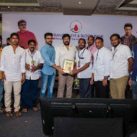 Chiranjeevi Blood Bank Event Photos